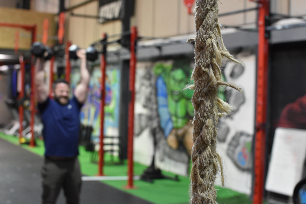 grange-fitness-and-performance-1