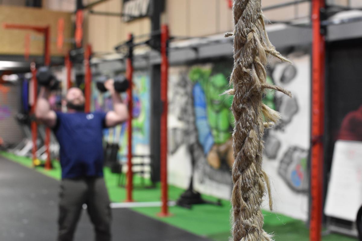 grange-fitness-and-performance-2