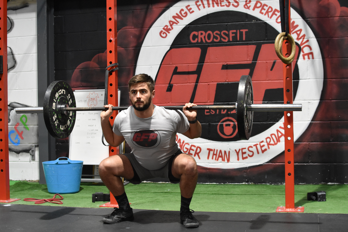 grange-fitness-and-performance-4