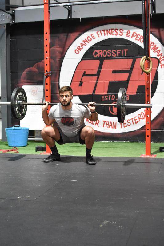 grange-fitness-and-performance-5