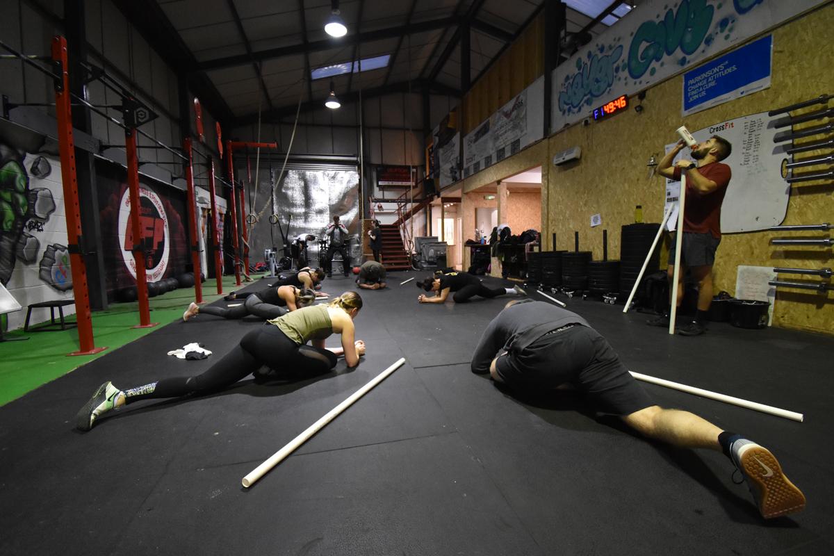 grange-fitness-and-performance-7