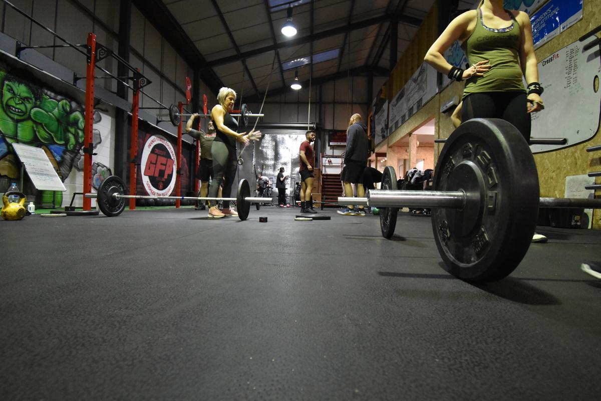 grange-fitness-and-performance-8