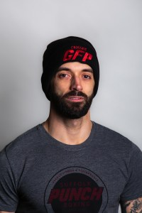 GFP-CrossFit-Beanie-Hat