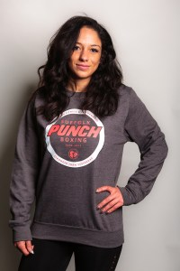 Suffolk-Punch-Crew-Neck-Sweatshirt-Grey-F5