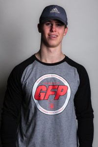 Suffolk-Punch-Baseball-Tee-Long-Grey-Black-F